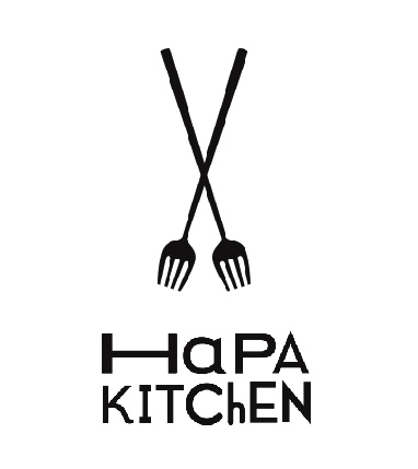 Introducing Hapa Kitchen and May Day benefit at Queens County Farm Museum