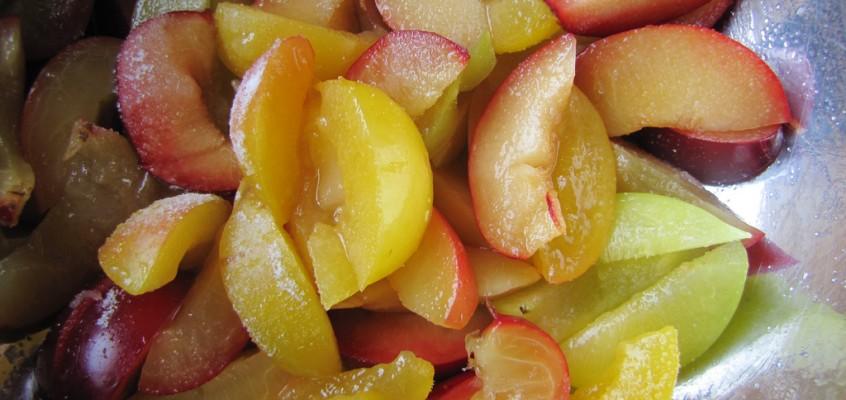 A Veggie Tipsheets Recipe Contest Recap