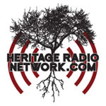 Cheap Date: a podcast on the Heritage Radio Network