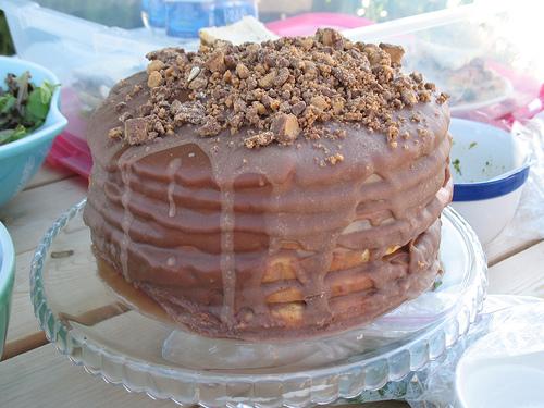 cakepicnic1.jpg