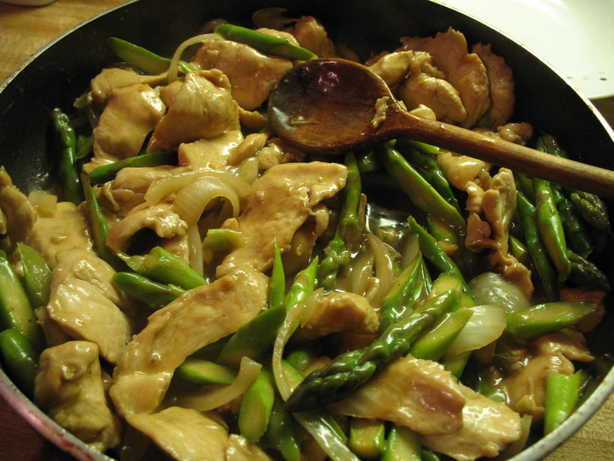 Chicken and asparagus stir fry not eating out in new york img0629g ccuart Gallery