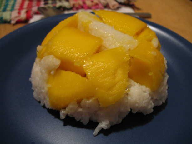 Japanese desert recipes