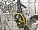 onionmask.jpg