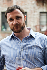 A Chat With Feast Upon Founder, Quinn Fitzgerald